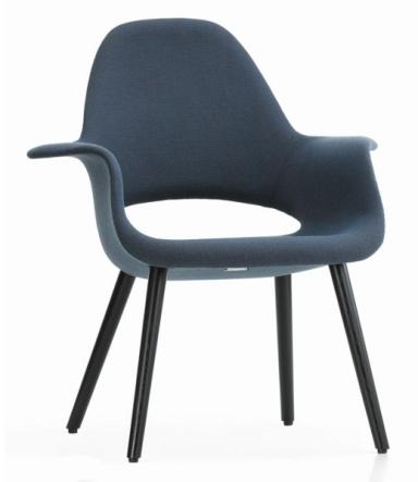 vitra-eames-organic-chair-dunkelgrau-1_zoom